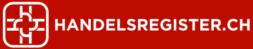 handelsregister.ch