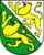 Handelsregister Thurgau